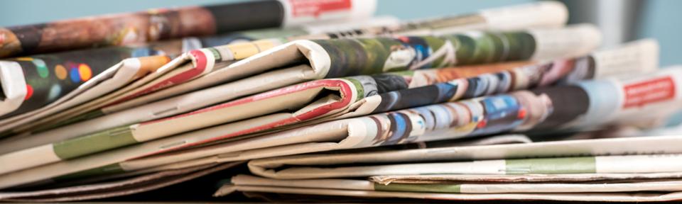 header-kranten-1003-960x288