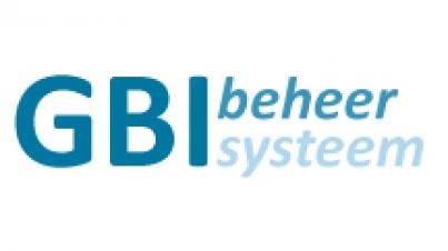 LogoGBIbeheersysteem