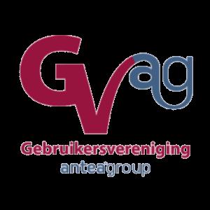 Gvag-trans