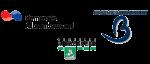 logo-bar-gemeenten