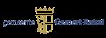 logo-gemert-bakel