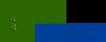 logo-hilvarenbeek