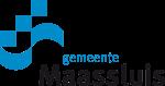 logo-maassluis