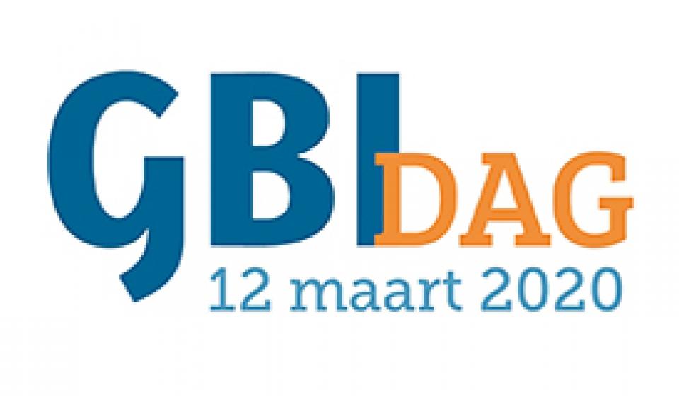 Button_GBIdag-2020-12-maart20