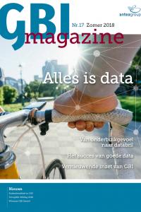 Front-GBI-magazine-zomer-2018