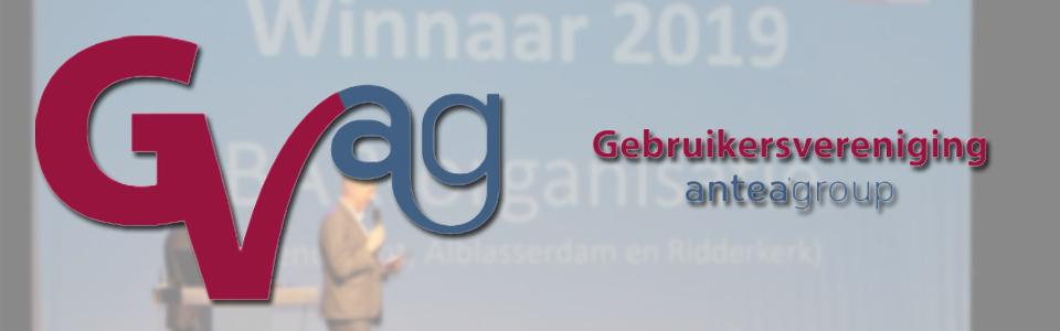 banner GVAG 2