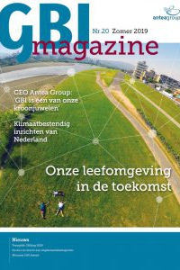 front-zomereditie