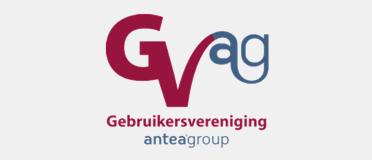 gvag-rect