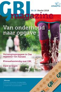 herfsteditie-gbimagazine-212x300