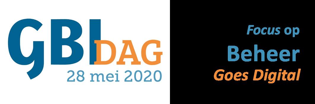 GBI goes digital banner