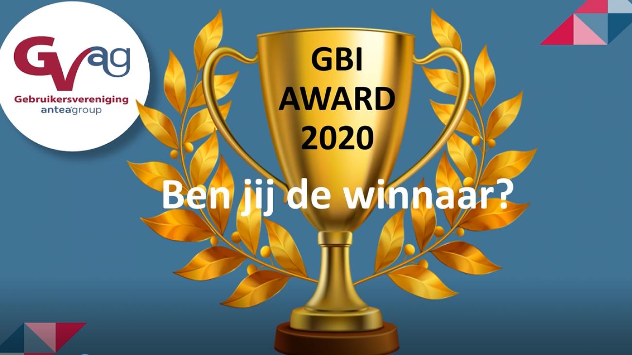 plaatje-award-2020-1